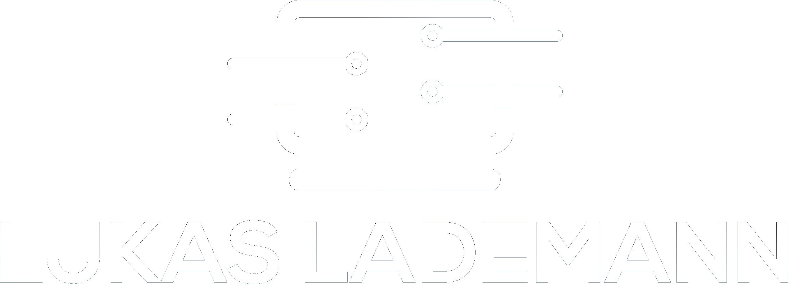 Lukas Lademann